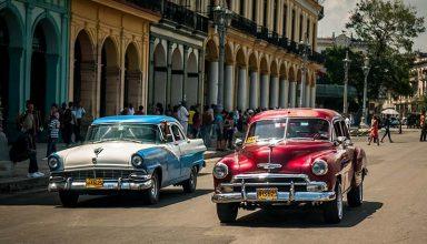نکاتی که باید قبل از سفر به کوبا بدانید