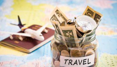 راهنمای تهیه ارز مسافرتی