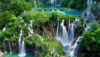 7012 1 384x220 - آشنایی با۲۰ پارک ملی زیبای اروپا