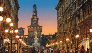 9731fbeb 0933 41d8 859c d5e639f3eabd 384x220 - سفر 4 روزه به میلان | شهر دنیای مد در ایتالیا