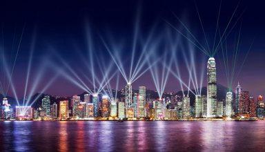 A Symphony of Lights corp 384x220 - بهترین شهرهای توریستی دنیا کدامند ؟