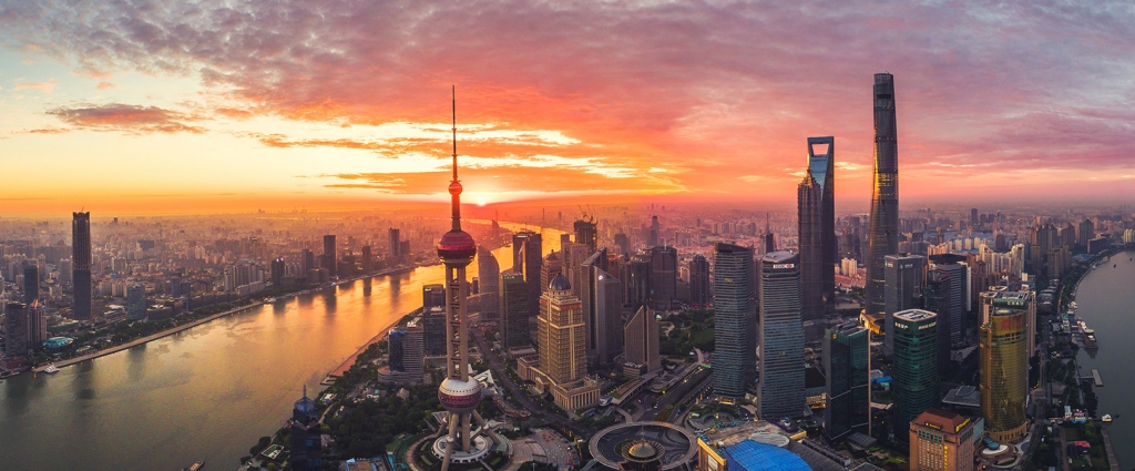 Get in Touch Shanghai shanghai city 1620x672 - بهترین شهرهای توریستی دنیا کدامند ؟