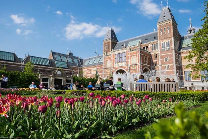 aad6adbd 7086 4e9a 9e09 e9a335282016 840x560 - آشنایی با جاذبه های دیدنی کشور هلند - Netherlands