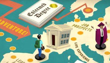 تحصیل رایگان یا ارزان در کدام کشورها امکان پذیر است؟