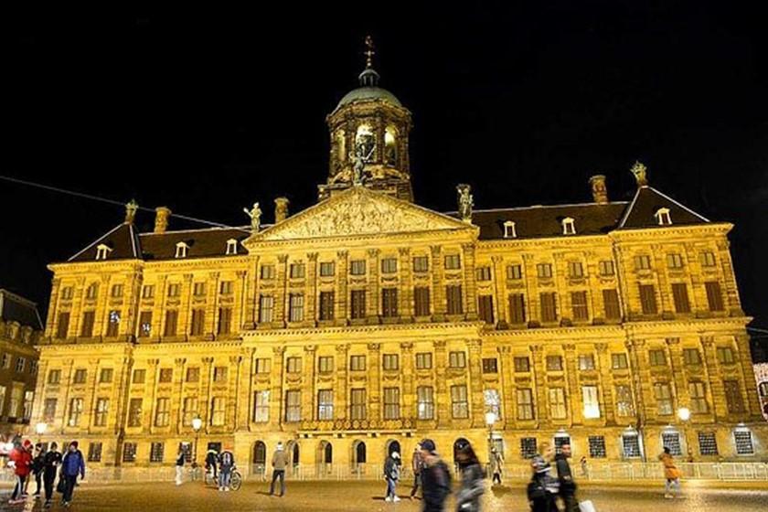 e8279fc5 16b0 4611 be8d 0a0ec8010872 840x560 - آشنایی با جاذبه های دیدنی کشور هلند - Netherlands