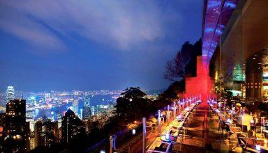 f0a19d1d bd58 46ff bd13 fd79946e3d0b 384x220 - رستوران های هنگ کنگ ؛ از امبر تا یانگ کی