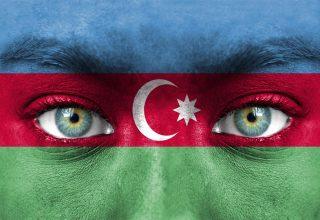 نحوه اخذ ویزای آذربایجان