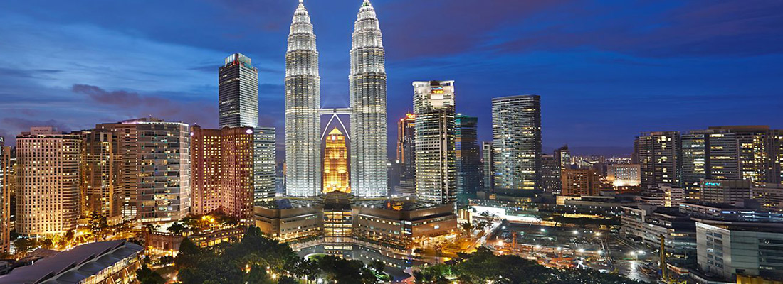 بهترین شهرهای توریستی دنیا
