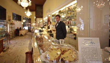 راهنمای خرید سوغاتی از میلان
