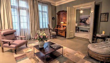 elegant ambience at camillas hus 1024x541 384x220 - بهترین هتل های اسلو برای سفری بی نظیر | Norway