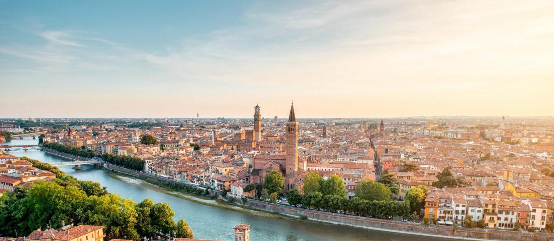 shutterstock 473295544 1240x540 - 6 شهر برتر ایتالیا که باید قبل از مرگ ببینید !