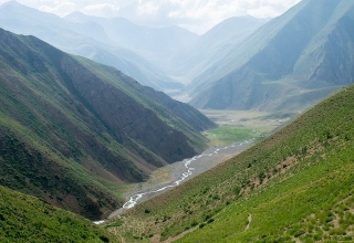 27913213266 2d9f419c41 b 1024x683 320x220 - Spectacular Valleys in Iran that Are Truly Worth Visiting