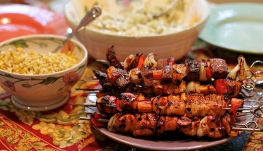 5706904046 f6ebe2dcf5 b 1024x683 384x220 - Where To Find The Most Delicious Chelo Kebab In Tehran