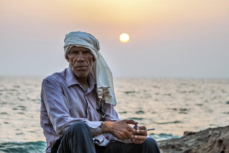 9436594330 158a4a49aa o - Why Everyone Needs to Visit Qeshm Island in Iran
