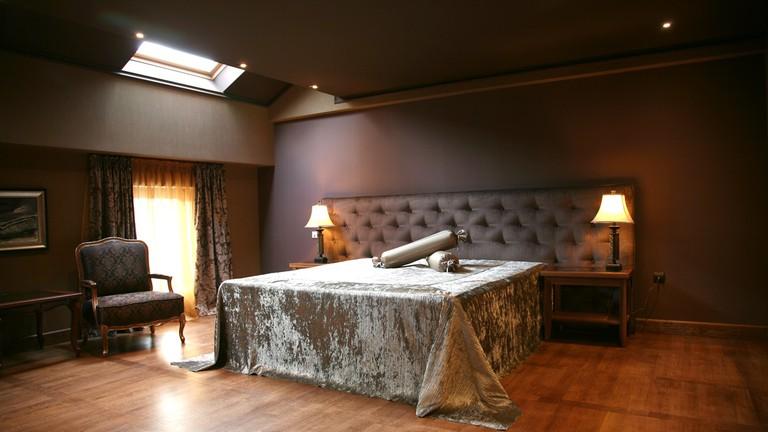 بهترین هتل های وارنا