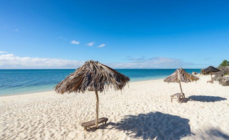 بهترین سواحل فیلیپین