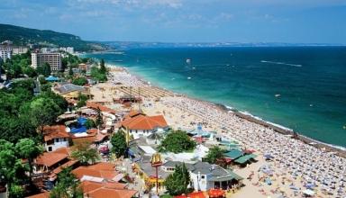 things to do do in varna 696x392 384x220 - بهترین جاذبه های گردشگری وارنا ، پایتخت ساحلی بلغارستان | Varna