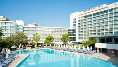 a893ee58 384x220 - بهترین هتل های ازمیر ، ترکیه | Izmir