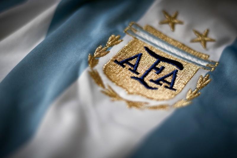 سوغات کشور آرژانتین