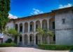 موزه بیزانس