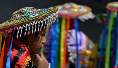 آشنایی با کشور پرو