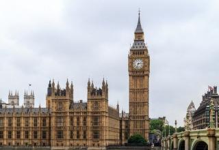big ben pixabay e1458120464725 1024x456 320x220 - معرفی تاریخچه برج ساعت بیگ بن در یک دقیقه | London