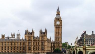 big ben pixabay e1458120464725 1024x456 384x220 - معرفی تاریخچه برج ساعت بیگ بن در یک دقیقه | London