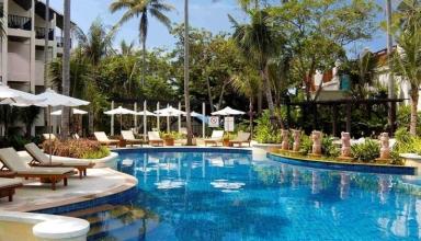 c54efafa ed40 44d0 92bd 0b9fd5782efd 384x220 - بهترین هتل های پوکت ؛ بهشت تایلند | Thailand