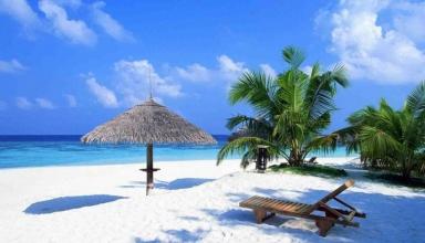 mauritius1 800x500 384x220 - گشت و گذار در جزیره موریس