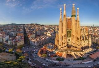 orig 320x220 - ساگرادا فامیلیا ، 10 واقعیت شگفت انگیز که باید بدانید   Spain