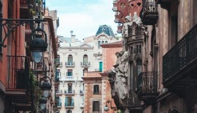 sctp0030 castillo spain barcelona el born 87 768x510 384x220 - معروف ترین محله ها در بارسلونا ، اسپانیا | Barcelona
