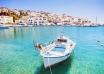 shutterstock 435509122 kite rin 104x74 - بهترین جزایر اروپا برای سفر در این تابستان | Europe