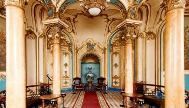 76aa3b375857b699c9d9743dbdbd51a6 384x220 - حمام ساندانووسکی ، مجلل ترین حمام در مسکو | Moscow