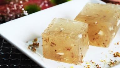 سوغات همدان