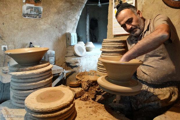 سوغات بوشهر
