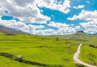 ارسباران   آذربایجان شرقی