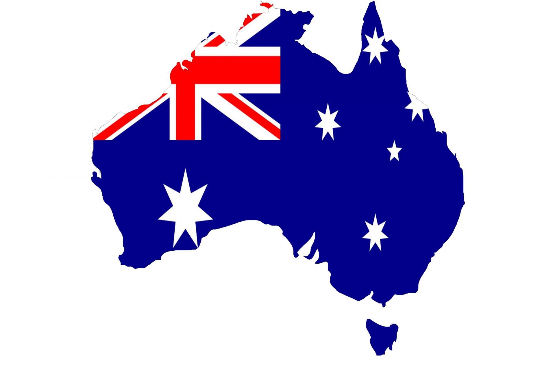 اقامت دائم استرالیا