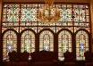 خانه تاریخی ملا باشی اصفهان