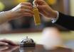 قوانین صیغه نامه برای اقامت در هتل