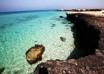 جزیره هندورابی (Hendorabi Island)