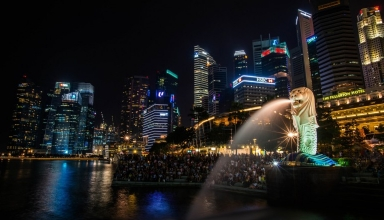 21762946919 984fef58ac k 384x220 - چرا سنگاپور شادترین کشور در آسیا است ؟ | Singapore