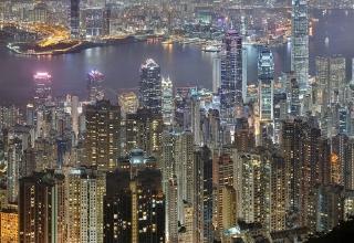 hong kong mosr rich people in the world 320x220 - این شهر دارای بیشترین تعداد افراد ثروتمند است | Hong Kong