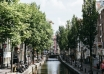 jctp0093 hilton amsterdam netherlands hofstra 12 1 104x74 - گذراندن یک روز فوق العاده در آمستردام | Amsterdam