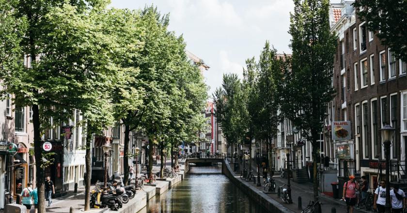jctp0093 hilton amsterdam netherlands hofstra 12 1 - گذراندن یک روز فوق العاده در آمستردام | Amsterdam