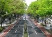 omotesando may 2010 02 e1508286261310 104x74 - توکیو به عنوان امن ترین شهر جهان شناخته می شود | Tokyo