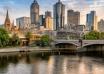 shutterstock 379181851 104x74 - بهترین شهر دنیا برای زندگی کردن !