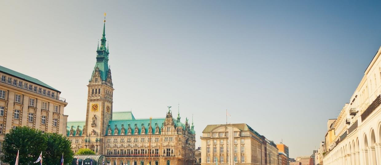 10793436 l 1240x540 - راهنمای سفر مقرون به صرفه به هامبورگ ، آلمان | Hamburg