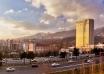 پارسیان آزادی تهران