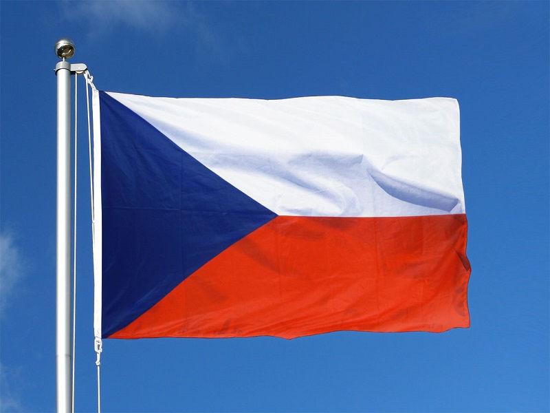 сейчас нет фото флаг чехии лучшие предложения