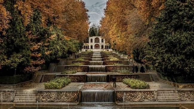 image 650 365 3 2 - باغ شاهزاده ماهان